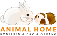 Animal Home Zoetermeer